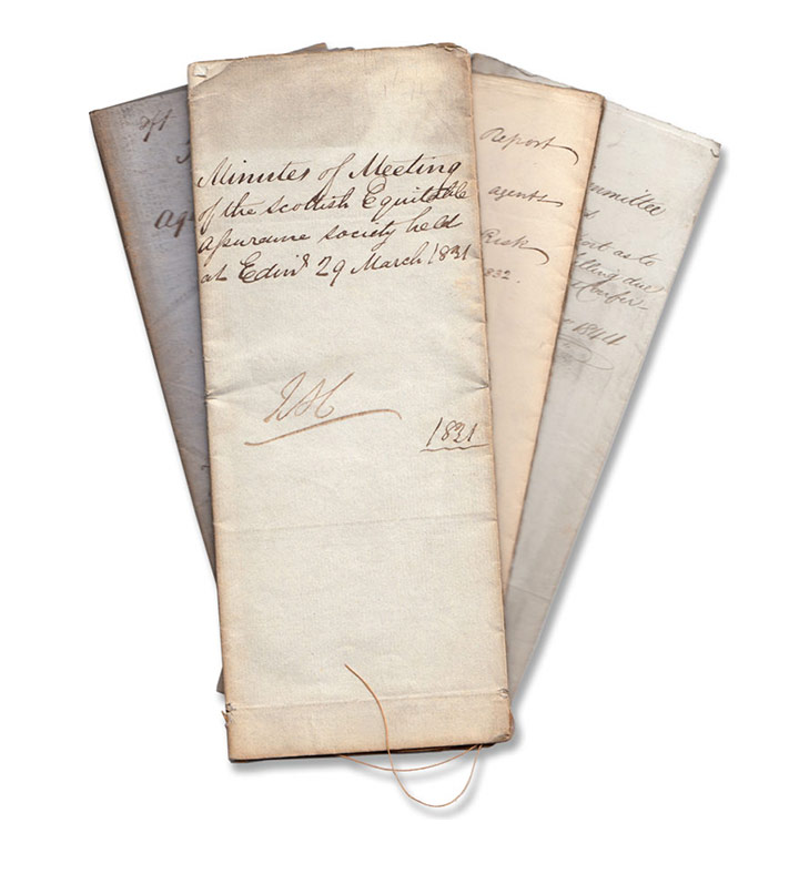 1831 documents