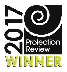 2017 Protection Review Winner