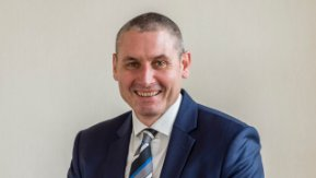 Ronnie Taylor – Managing Director, Head of Workplace, Aegon UK